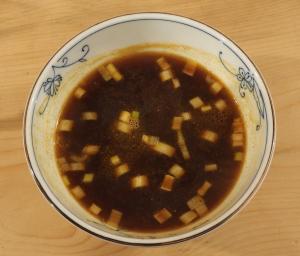 53's Noodle 麺や五味@NEKTON藤沢 其の64-07