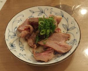 53's Noodle 麺や五味@NEKTON藤沢 其の65-05