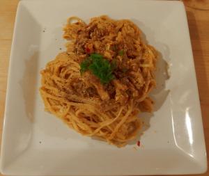 53's Noodle 麺や五味@NEKTON藤沢 其の68-5