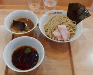 飯田商店 44回目-07