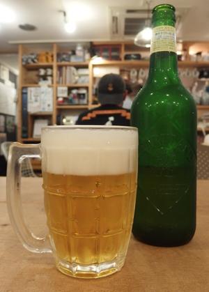 53's Noodle 麺や五味@NEKTON藤沢 其の69-01