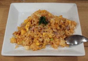 53's Noodle 麺や五味@NEKTON藤沢 其の70-3