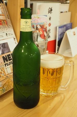 53's Noodle 麺や五味@NEKTON藤沢 其の73-2