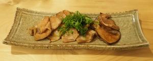 53's Noodle 麺や五味@NEKTON藤沢 其の73-3