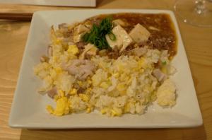 53's Noodle 麺や五味@NEKTON藤沢 其の73-4