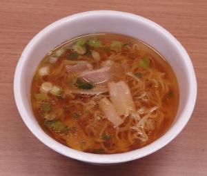 蔦のカップ麺-2