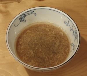 53's Noodle 麺や五味@NEKTON藤沢 其の75-5
