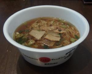 20171001 蔦のカップ麺-4