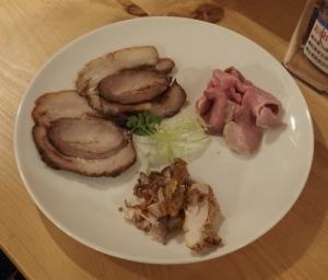 53's Noodle 麺や五味@NEKTON藤沢 其の78-03