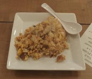 53's Noodle 麺や五味@NEKTON藤沢 其の78-04