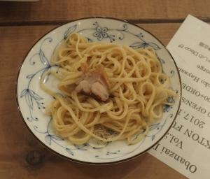 53's Noodle 麺や五味@NEKTON藤沢 其の78-05
